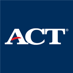 ACT Prep Begins July 13 with Annie Padnuk