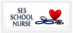 COVID Resources from our School Nurses