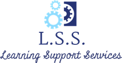 New Learning Support Services Resource Tile!