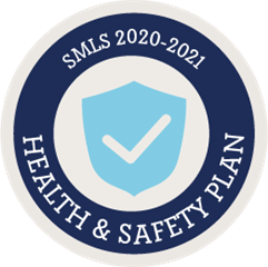 Learn about our Health & Safety Protocols 2020-2021