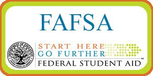 College Counseling> FAFSA