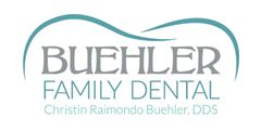 Buehler Family Dental