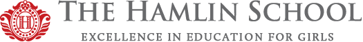The Hamlin School Excellence in Education for Girls