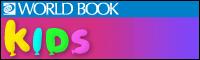 worldbookkids.png