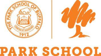 Home | The Park School of Buffalo