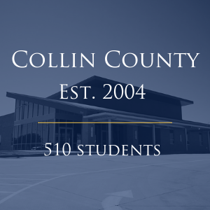 Collin County Campus