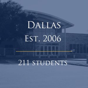 Dallas Campus
