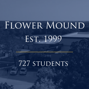 Flower Mound Campus