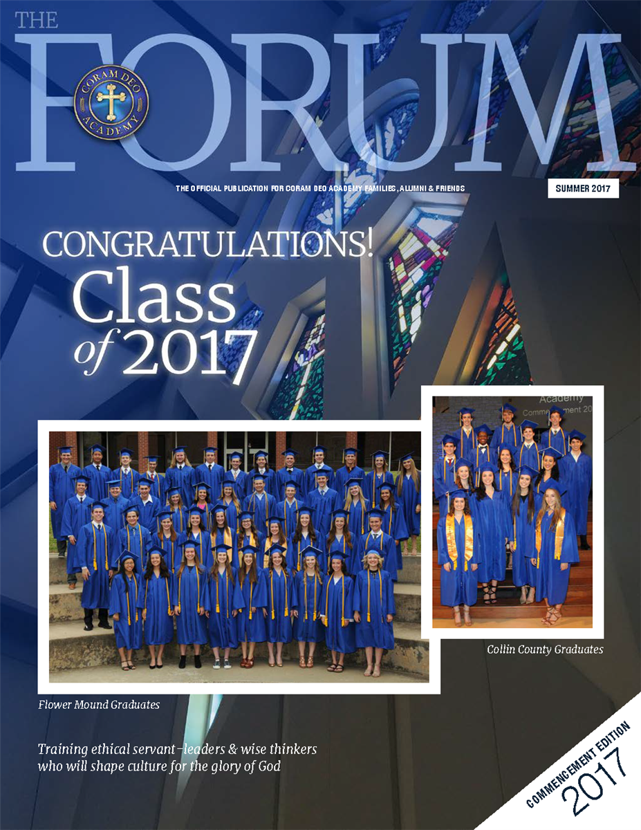 The Forum - click image to view