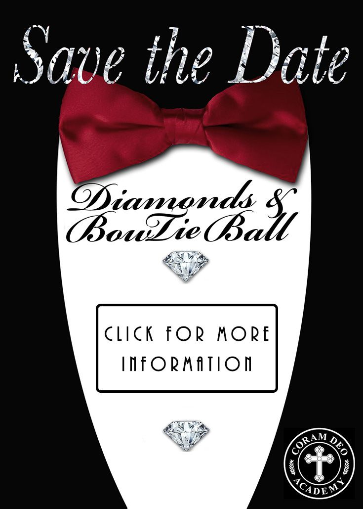 Diamonds and BowTie