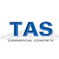 TAS Commercial Concrete