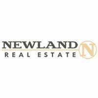 Newland Real Estate
