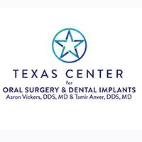 Texas Center for Oral Surgery & Dental Implants