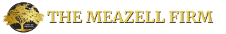 Meazell Firm