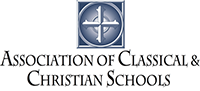 Association of Christian and Classical Schools (ACCS)