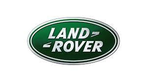 Land Rover North Hills