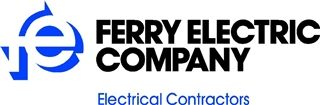 Ferry Electric Company