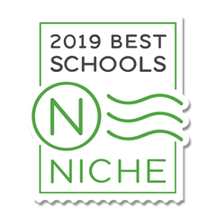 2019 Best Private High Schools in the Pittsburgh Area