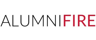 Join Our Alumnifire
