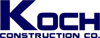 Koch Construction Co.