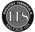 Industry Terminal & Salvage