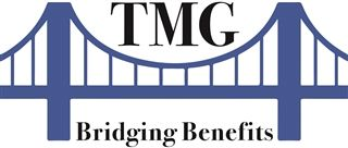 The McClain Group, LLC (TMG)