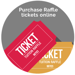 Purchase of Tuition Raffle Tickets
