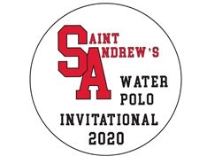 Saint Andrew's Water Polo Invitational - Results and Schedule