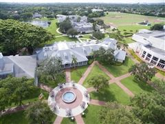 Private School in Boca Raton, Palm Beach County, Florida
