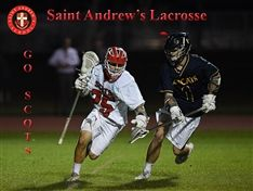 Boys Varsity Lacrosse Improves to 7-0