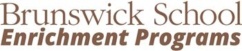 Brunswick Enrichment Programs