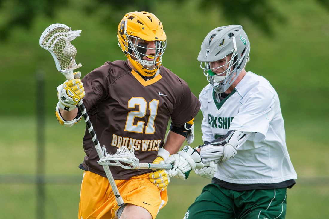 Manned-Up: Lacrosse Preview