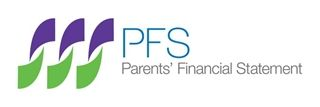 Parents' Financial Statement