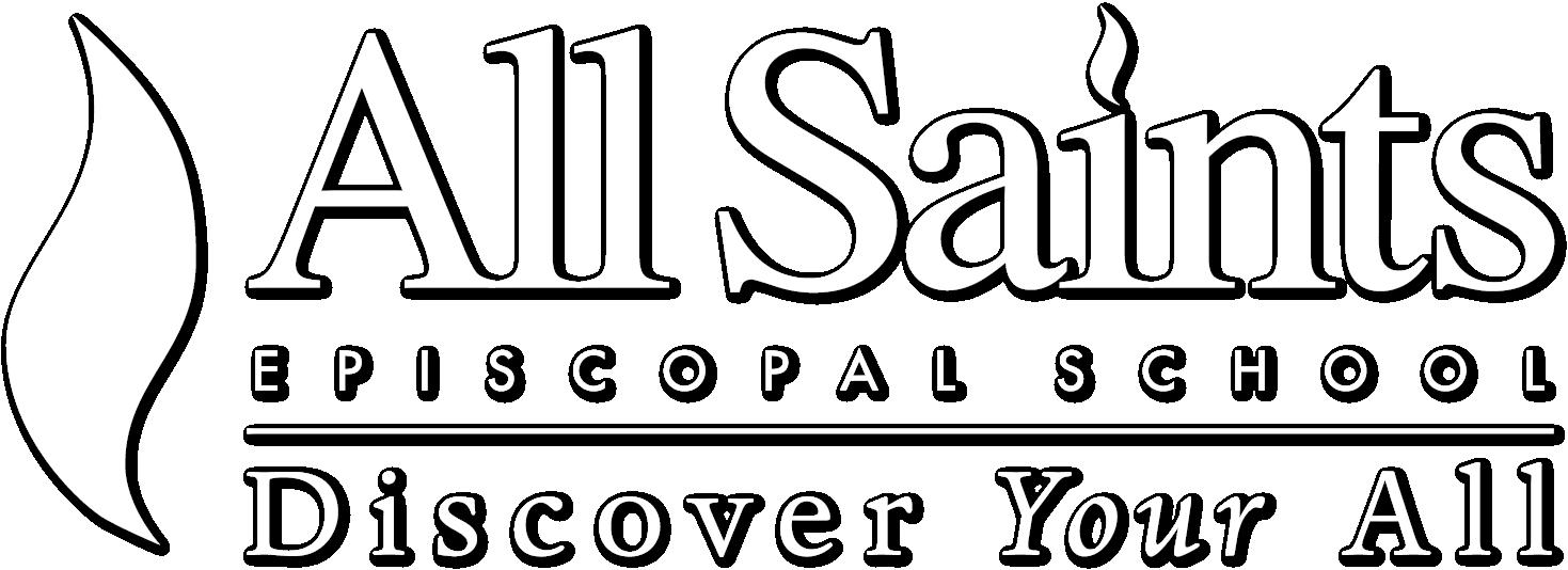 All Saints Episcopal School Of Tyler TX
