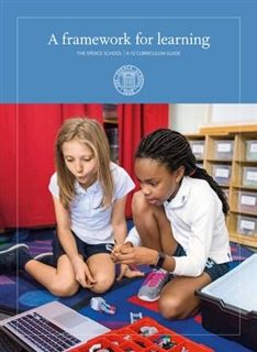 View Our K-12 Curriculum Guide