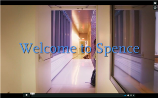 Upper School Welcome Video