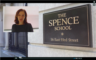 Lower School Welcome Video