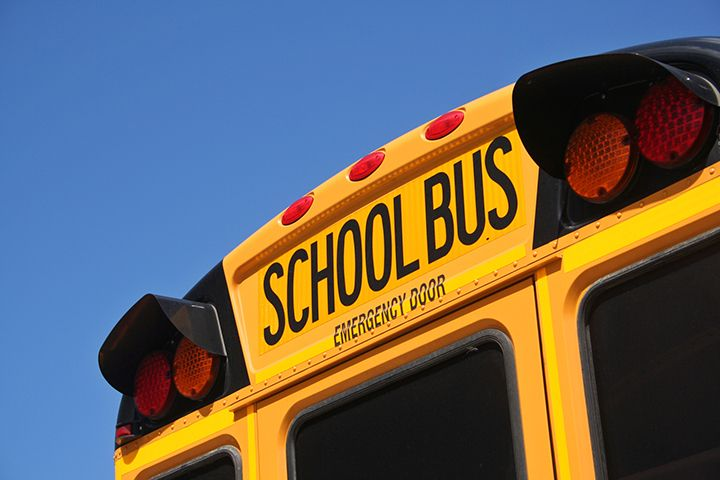 Tips for a Smooth Transition to School