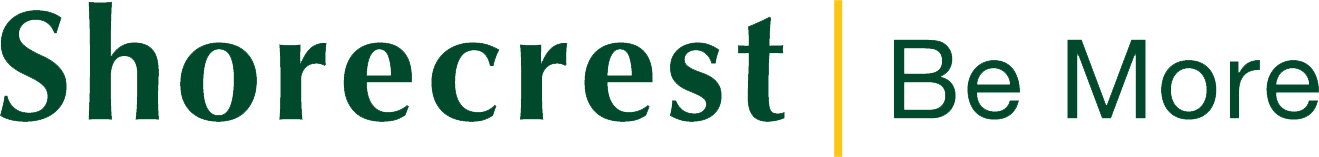 Shorecrest Preparatory School Logo