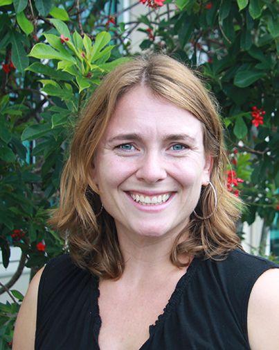 Melissa Lotz