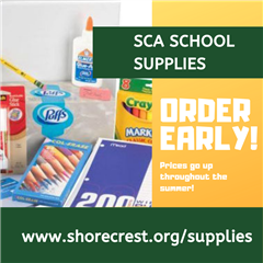 Shorecrest Preparatory School | Shorecrest Preparatory School News