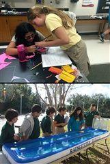 Shorecrest Preparatory School | Shorecrest Preparatory