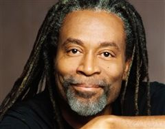 Ten-Time Grammy Winner Bobby McFerrin