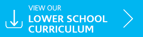 Curriculum lower school