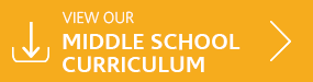 Curriculum middle school