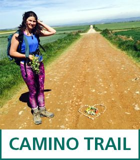 Projects Block - Camino Trail 2015 (2)