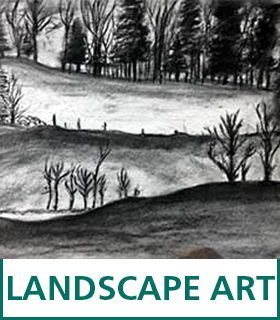 Projects Block - Landscape Art 2015 (2)