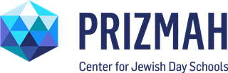 Prizmah Center for Jewish Day Schools