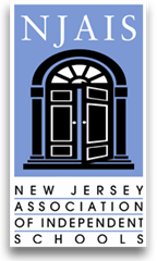 New Jersey Association of Independent Schools