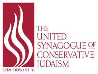 The United Synagogue of Conservative Judaism